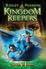 Kingdom_Keepers-Dark_Passage